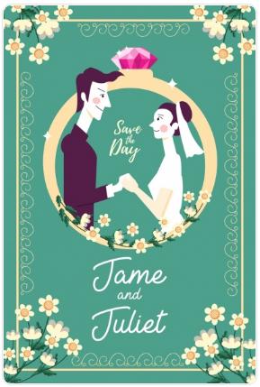 pernikahan undangan