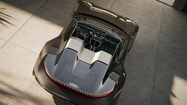 2021 - [Audi] Sky Sphere  8-AB9-EEFF-0-A11-4-C78-866-E-4-F179-D13-FB9-D