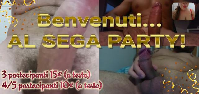 photostudio-1566313048883