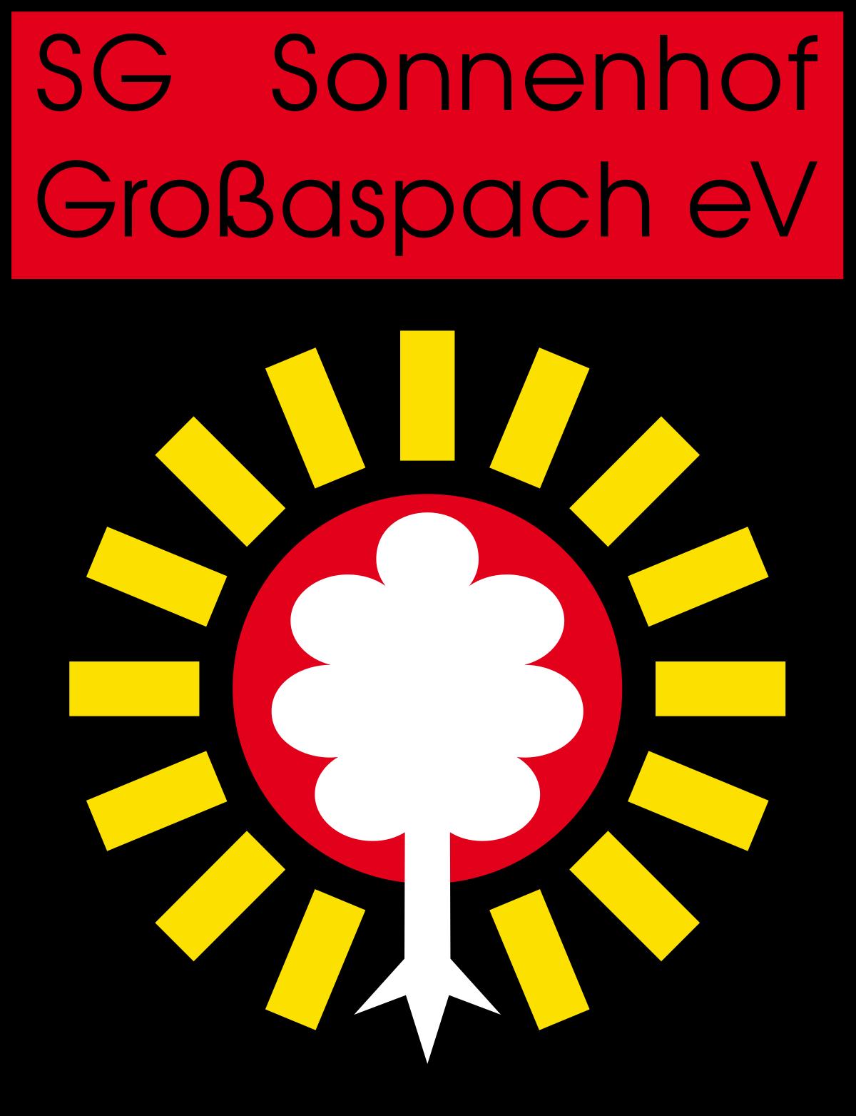 1200px-SG-Sonnenhof-Gro-aspach-logo-svg.