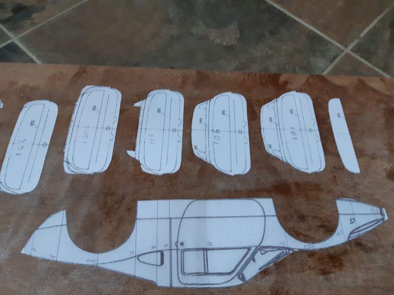 1/8 scratch build porsche 904 IMG-20190818-57636