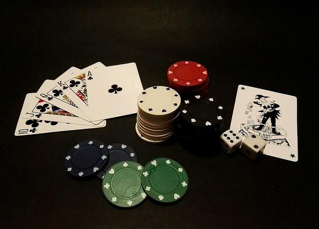 Casinospel-pa-na-tet