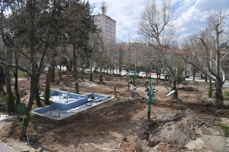16-04-2021-ataturk-parki-yenileme-3