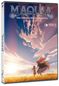 Comprar Ed. DVD