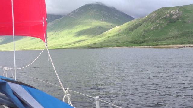 Keep-Turning-Left-15-The-slate-islands-in-4-K-Still020-loch-etive
