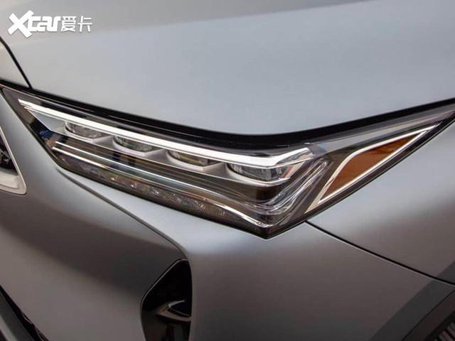 2020 - [Acura] MDX 96-FFA98-E-1938-4737-8743-25935714-C3-BE