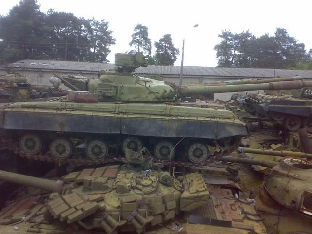 Tanks-01