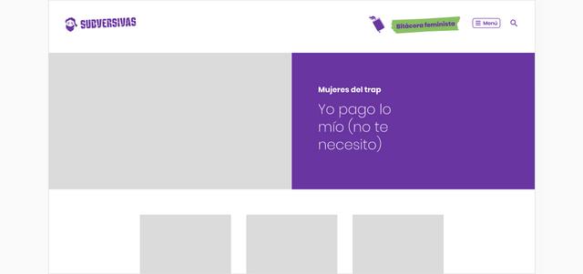 Screenshot-2020-03-11-Subversivas-website-prototipo