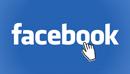 facebook130