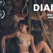 Diana-2018