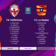 e-Football-PES-2020-20191022230516