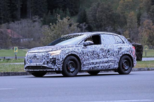 2020 - [Audi] Q4 E-Tron - Page 2 BE960-F84-89-D1-479-E-8-B72-16-D0-E42-D5-DCE
