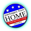 packages-from-home-logo