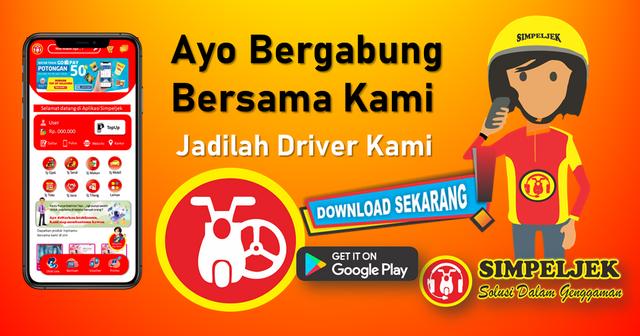 Sampul-Aplikasi-Driver