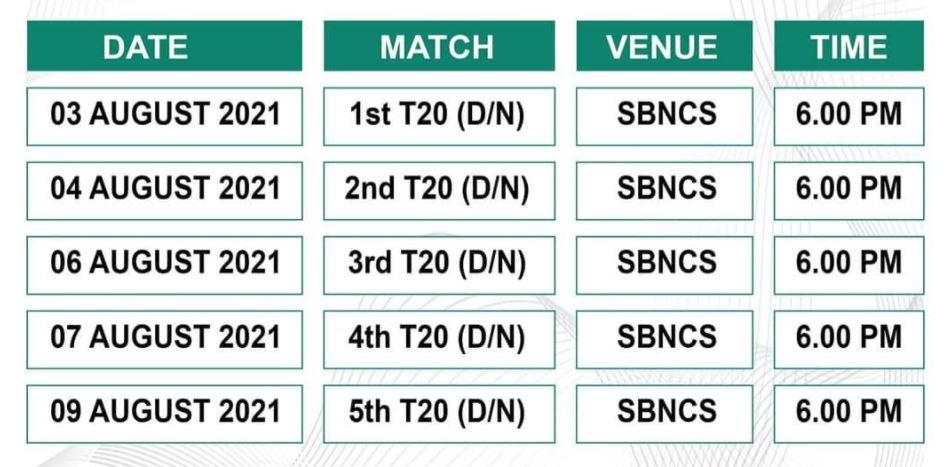 bd-match-fixtures