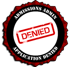 Admissions-App-Denied.png