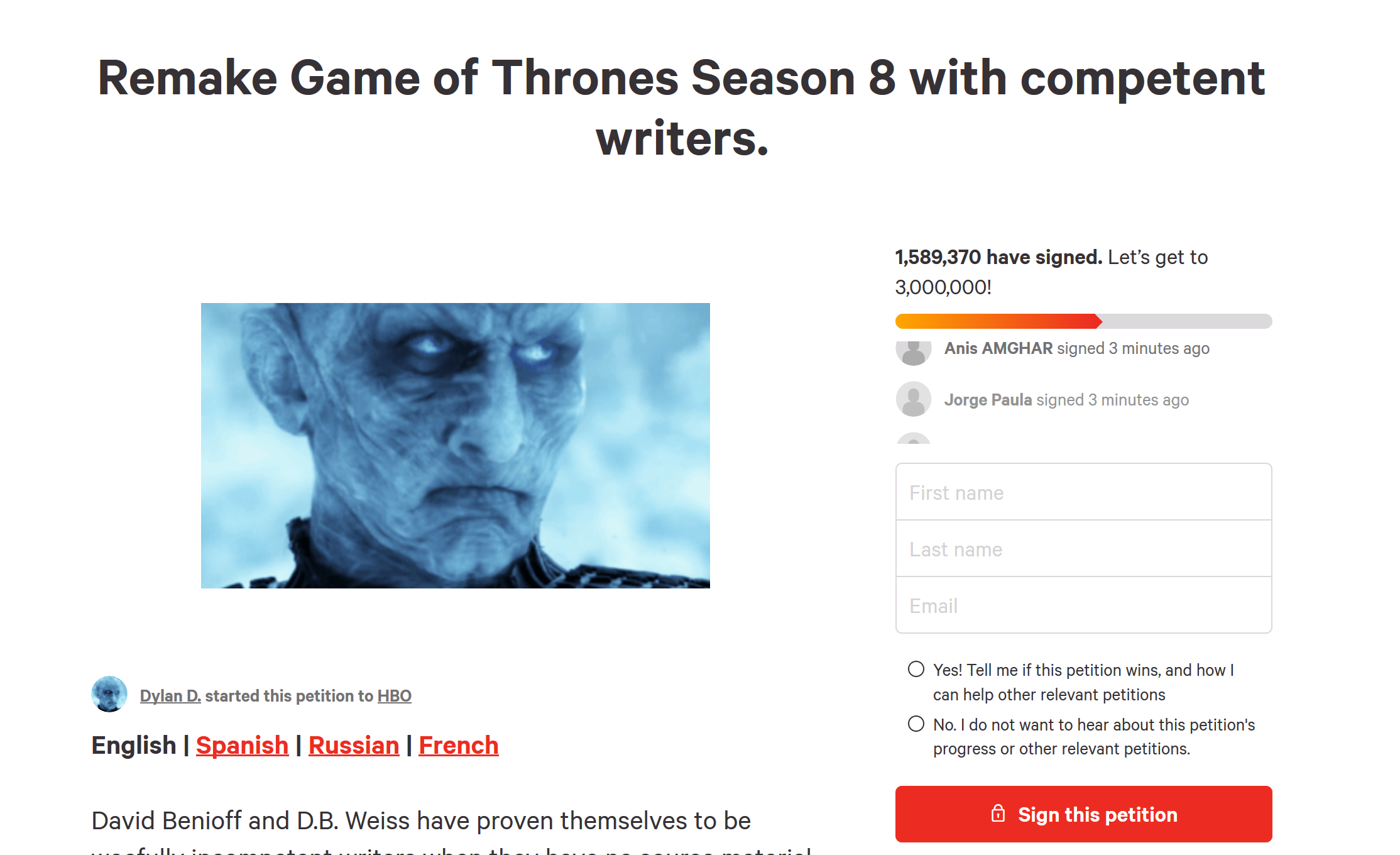 Screenshot-2019-05-28-Sign-the-Petition.