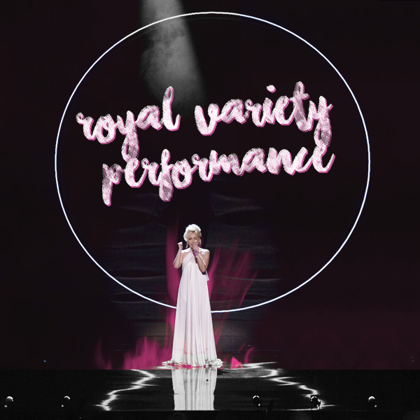 cover-royal.jpg