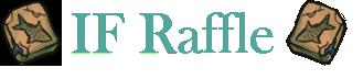 if-raffle.png