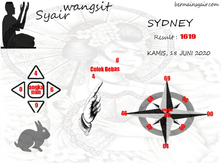 SYAIR-WANGSIT-SDY