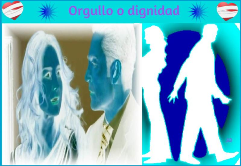 Orgullo-o-dignidad-1