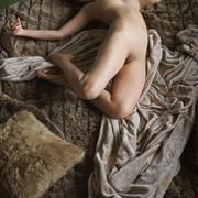 Inez-Fulitko-Alisa-Amore-by-Daniel-Fehr-Artof-Dan-Pinota-I-21