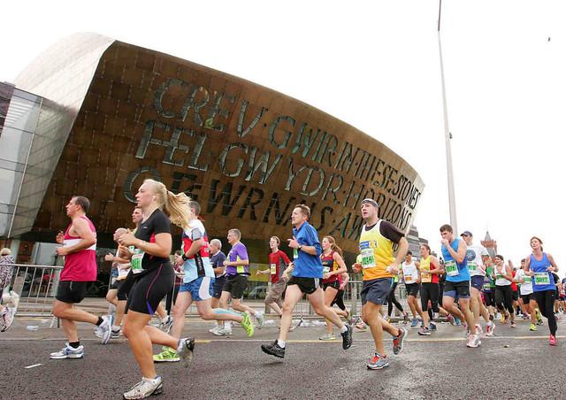 millenium-center-medio-maraton-cardiff-travelmarathon-es