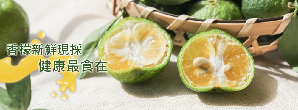 ☞香檬原汁☜ - 台灣好田香檬原汁官方購物網站│台灣香檬