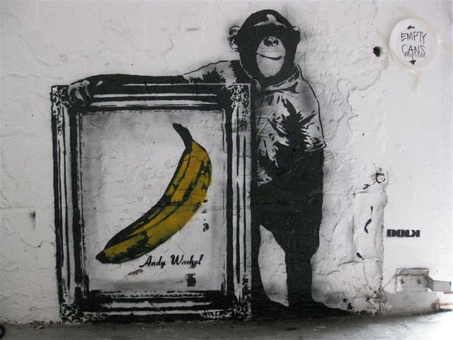 Blek-le-Rat-art-3.jpg