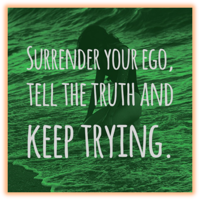 surrender-ego-fire-glow.png