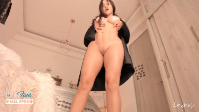 Screenshot-3500