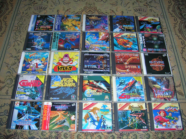 PC-ENGINE-SHOOTER-2