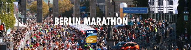 cabecera-maraton-berlin-travelmarathon-es