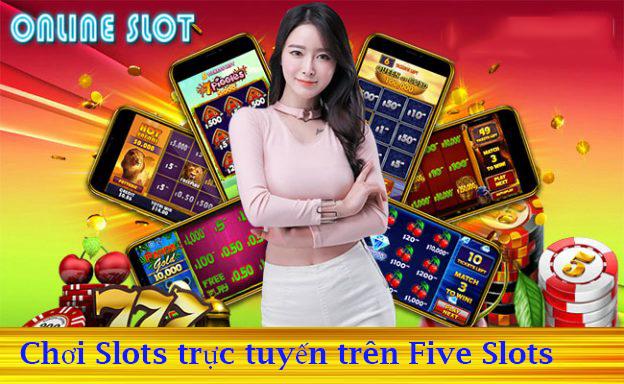 [Image: Tuyet-chieu-choi-game-slot-online-thang-...24x384.jpg]
