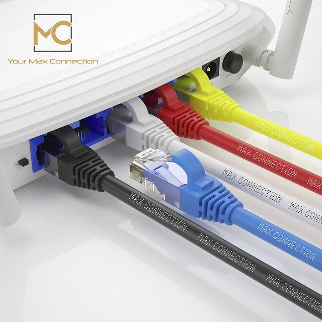 pack5-cable-ethernet-cat6-7
