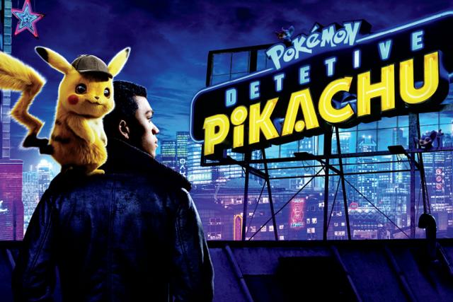 pre-estreia-pikachu-769x513