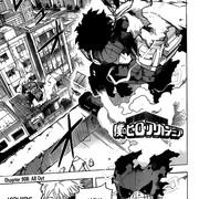 Boku-no-Hero-Academia-Chapter-308-1
