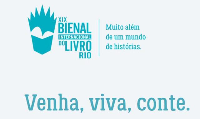 bienal-do-livro-2019-saiba-o-que-esperar-da-feira-internacional-no-rio-de-janeiro-photo779242934-44-4-30