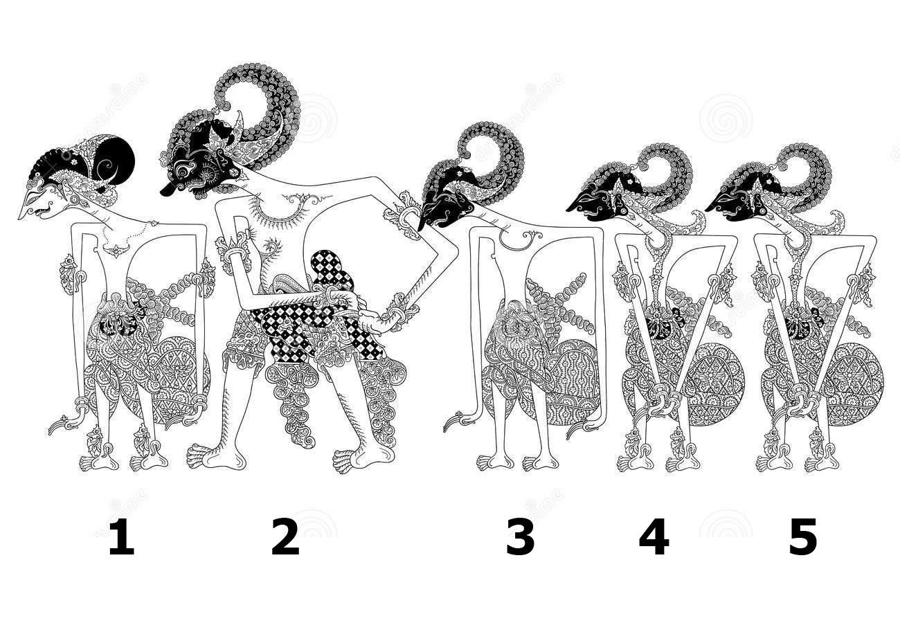 [Image: pandawa-character-traditional-puppet-sho...1-copy.jpg]