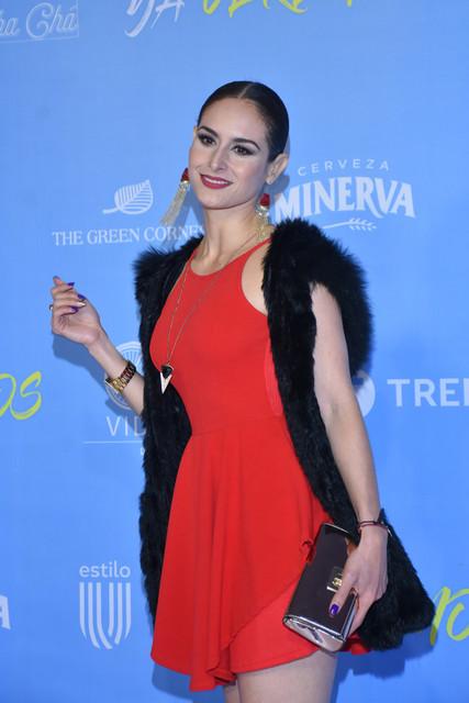 Mandatory-Credit-Photo-by-Carlos-Tischler-REX-Shutterstock-9776751ax-Actress-Wendy-Braga-during-the-