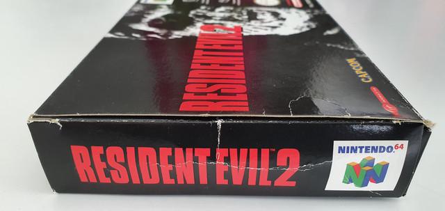 [VDS] 2x Resident Evil 64 complet FR/DE 20210321-141155