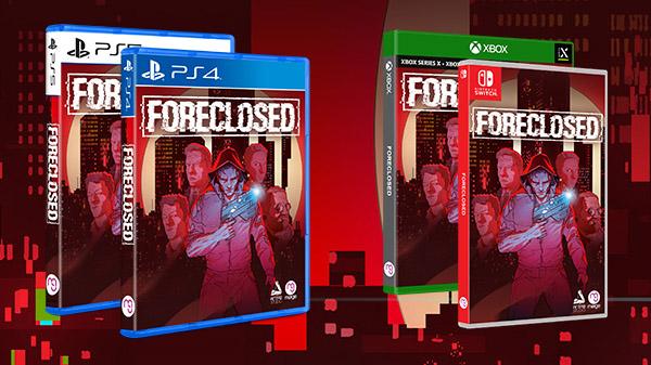 Foreclosed-02-25-21.jpg