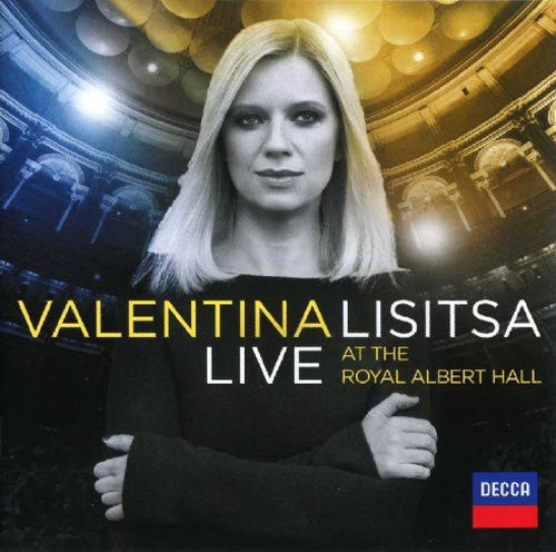 Valentina Lisitsa - Live at the Royal Albert Hall.jpg
