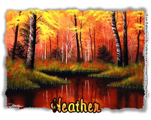 Heather-Autumn-Dance-tbs