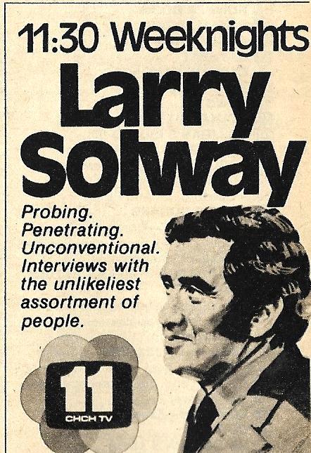 https://i.ibb.co/2hNx10Y/Larry-Solway-CHCH-TV-Ad.jpg