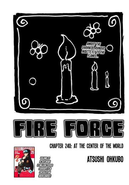 fire-brigade-of-flames-240-2
