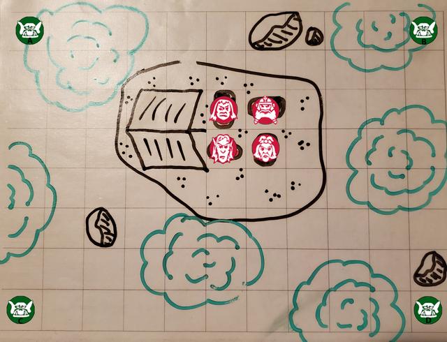starting-map