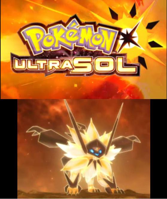 Ultrasun5