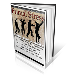 g-I-68918-primal-stress-review