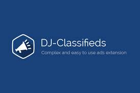 DJ-Classifieds v3.7.8.4 - Joomla Classifieds Solution - DJ-Extensions